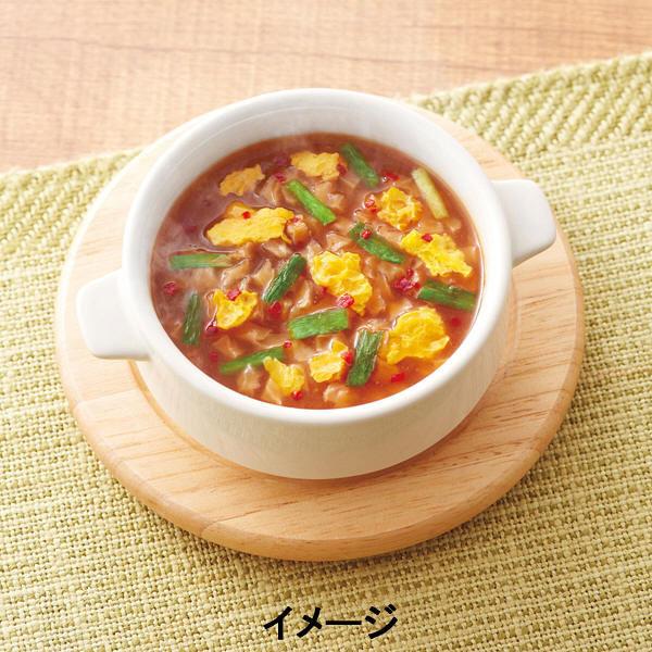 韓国風チゲスープ 1箱