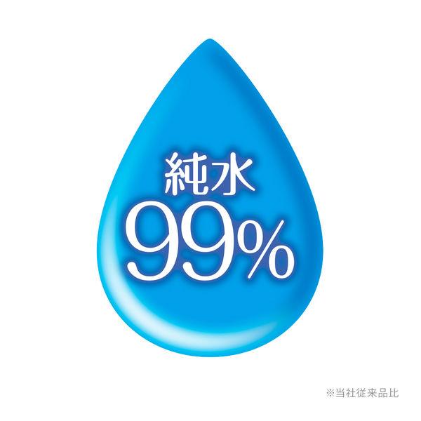 デオクリーン 純水99% 替 3個