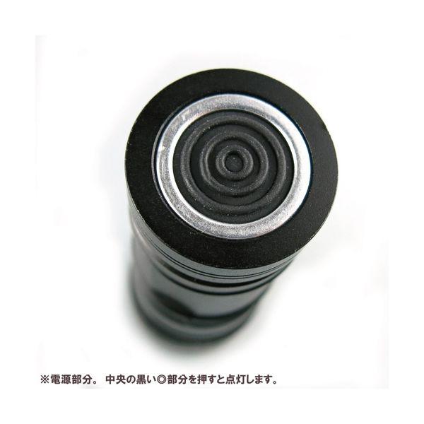 トロイカジャパン エコビーム、ブラック TR-TOR52/BK(直送品)