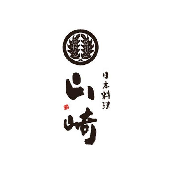 日本料理山崎 そば茶アイス 6個セット