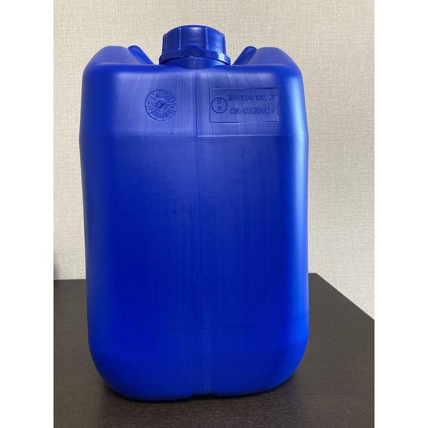 櫻製油所 SAKURA QUEST アルコール除菌65 20L JS-20 1缶(直送品)