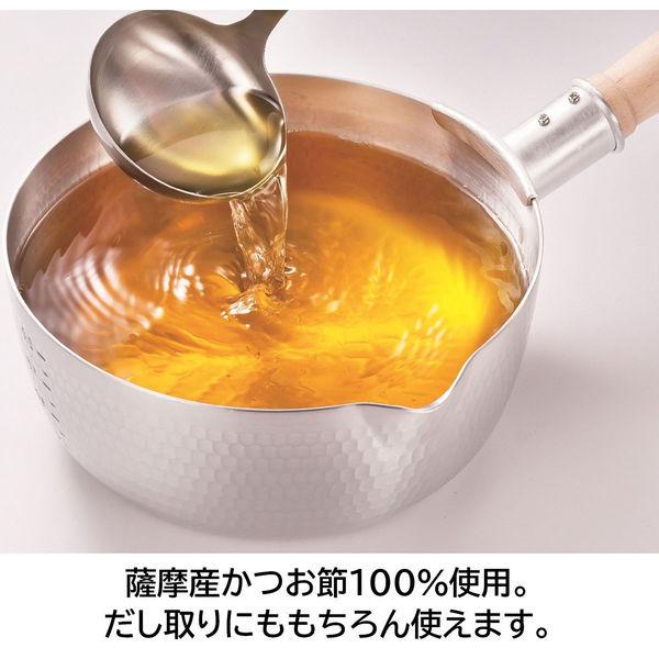 ヤマキ 便利な花かつお薩摩産 30g2袋