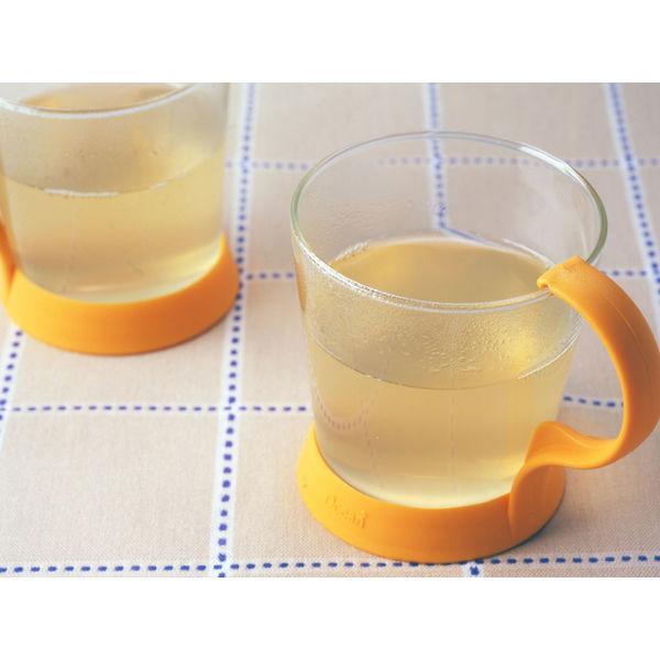サンキスト100%レモン500ml 2本