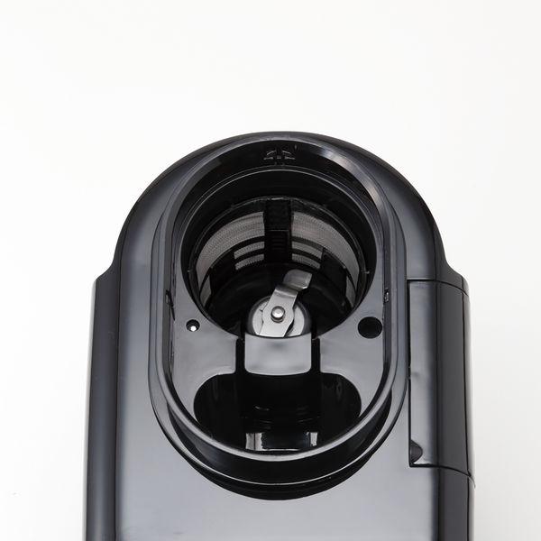 全自動コーヒーメーカー SCーA221