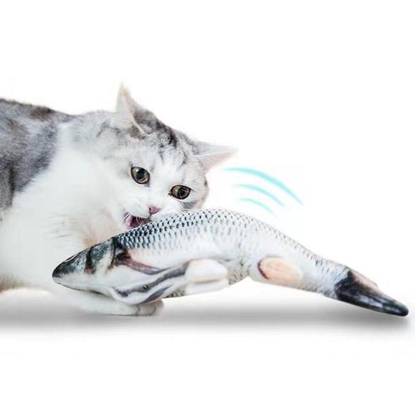 ダンシングフィッシュ 本体 踊る魚