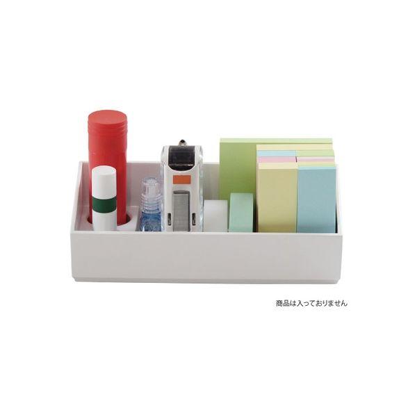 サンビー マグラック ホワイト VAMR-WH 1セット(2個)(直送品)