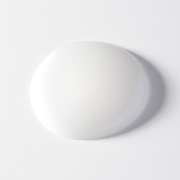 敏感肌用薬用美白美容液 50mL