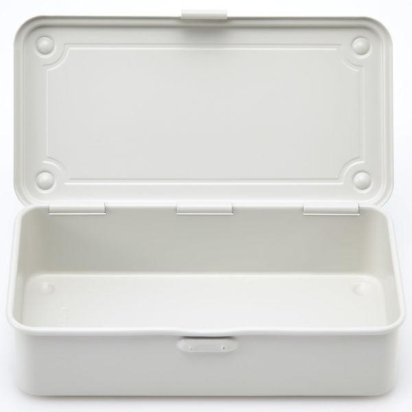 スチール工具箱1