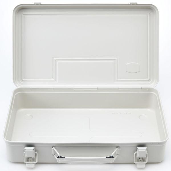 スチール工具箱3