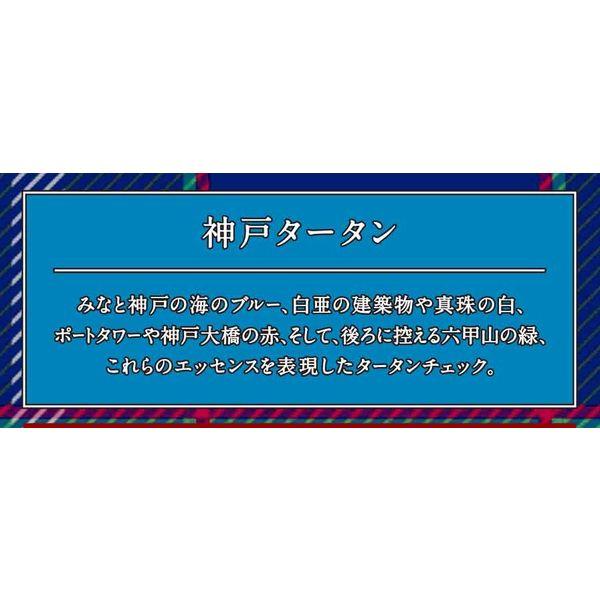 湖池屋 プライドポテト JAPAN 神戸ビーフ 3袋 スナック菓子