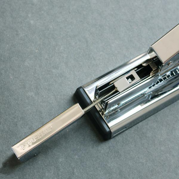 強力型ホッチキス No.50針対応