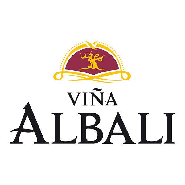 ヴィニャ・アルバリ・サングリア 1L