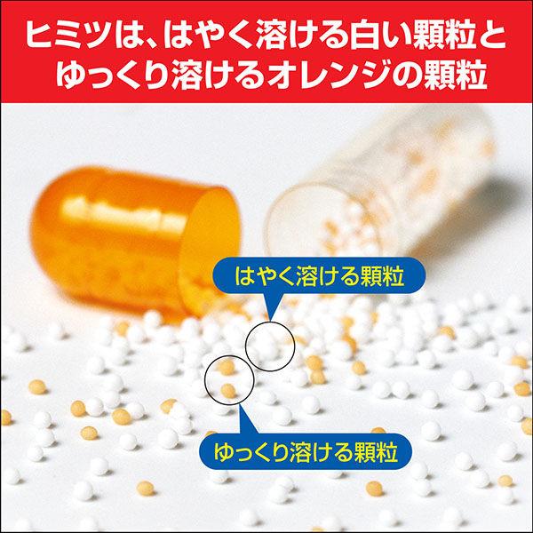 パブロン鼻炎カプセルSα 48C