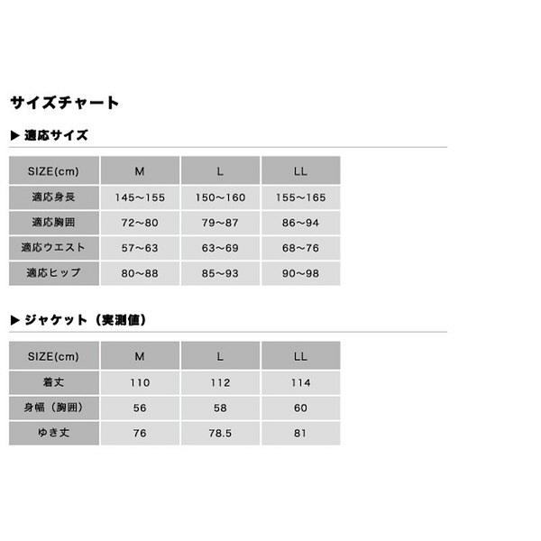 リプナー レインコート ルーシー46
