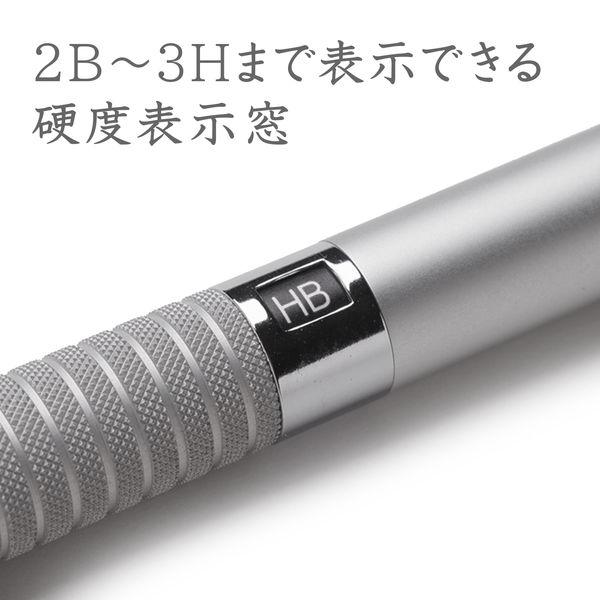 製図用シャープペンシル 2.0mm