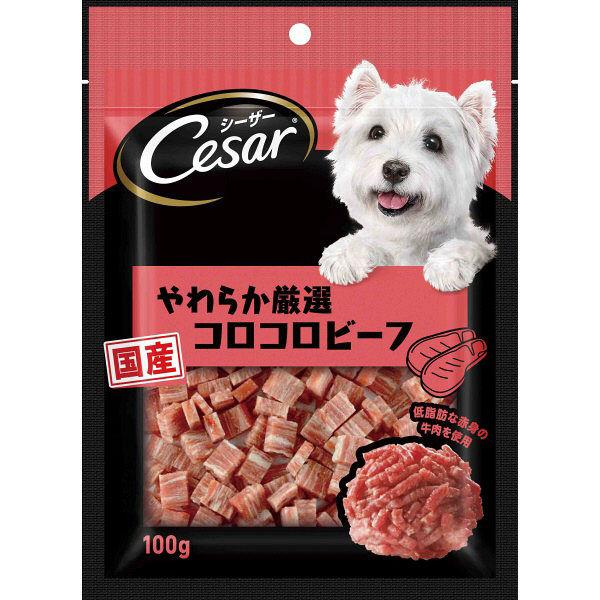 【アソート】Cesar(シーザー)セット