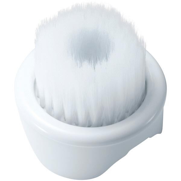 洗顔 濃密泡エステ EH-SC63-P