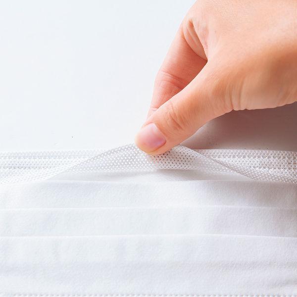 アスクルメディコムジャパン セーフマスクプレミアアンチフォグ