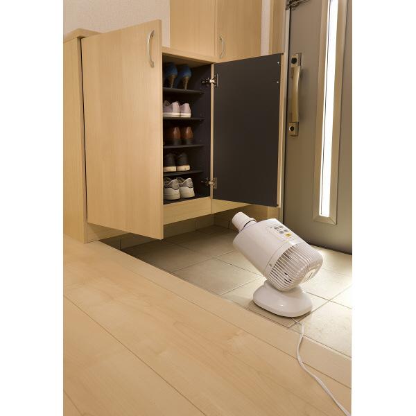衣類乾燥機 カラリエ IK-C300-A