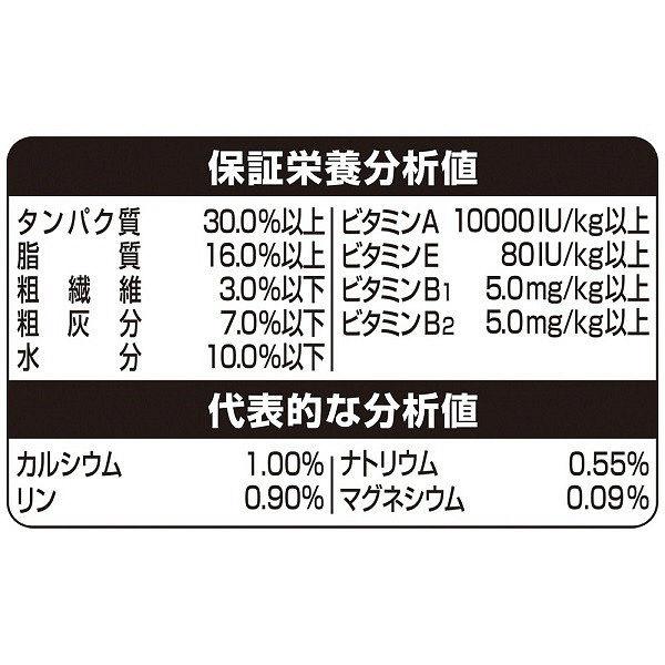 箱売銀のスプーン海の贅沢野菜1.3kg