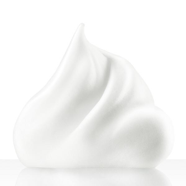 ダヴボディココナッツミルク&ジャスミン