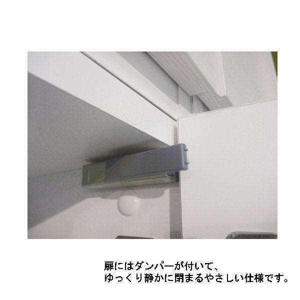白井産業 壁面収納シューズラック ロータイプ(15足収納)ナチュラル (直送品)