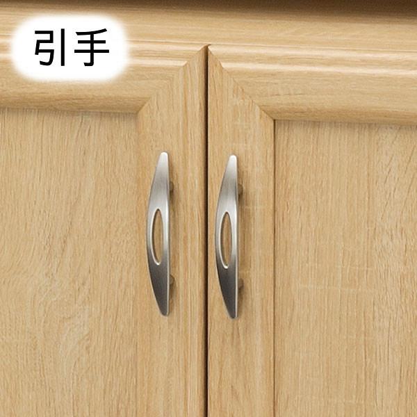 白井産業 ナチュラル家具 シューズラック(15足収納) HNB-1060D 1台 (直送品)