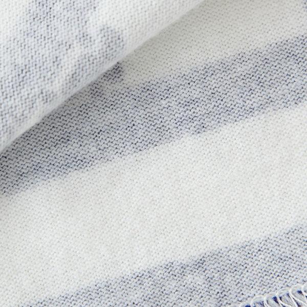 Tシャツ  白  80cm