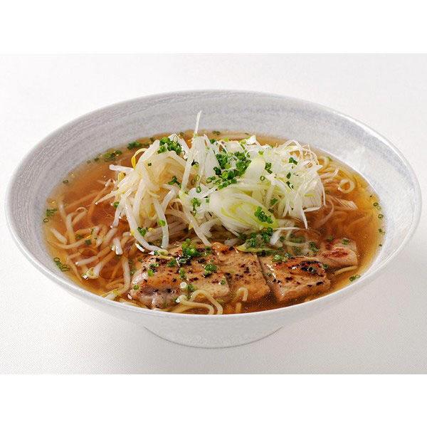ミツカン 地鶏寄せ鍋スープの素