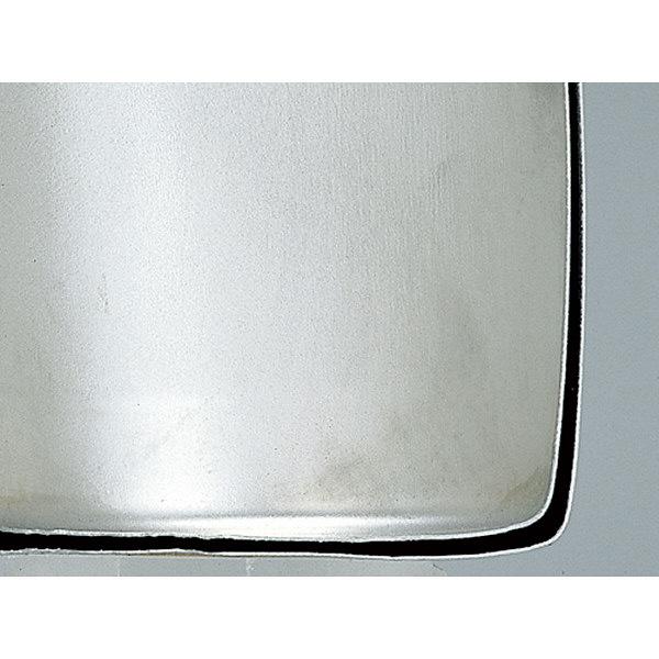 チタンダブルマグ300MG-052FHR