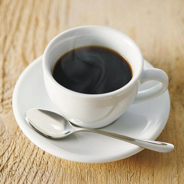 ダラゴア農園 ドリップコーヒー 15袋
