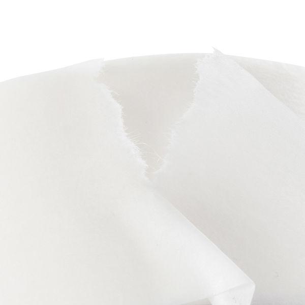 マスキングテープ24mm×18m白50巻