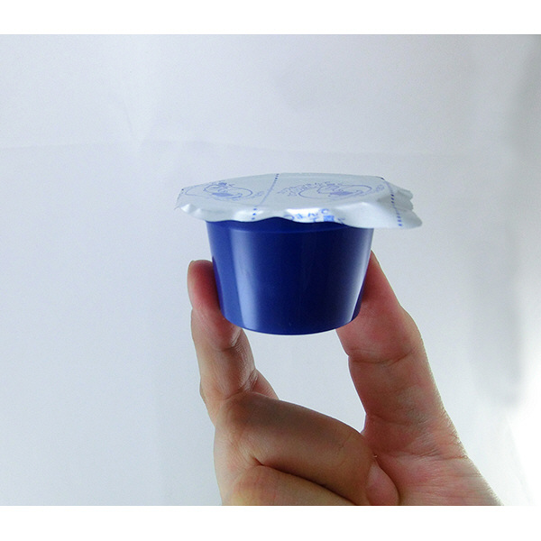 ブルーレットおくだけ ブーケの香り 詰替