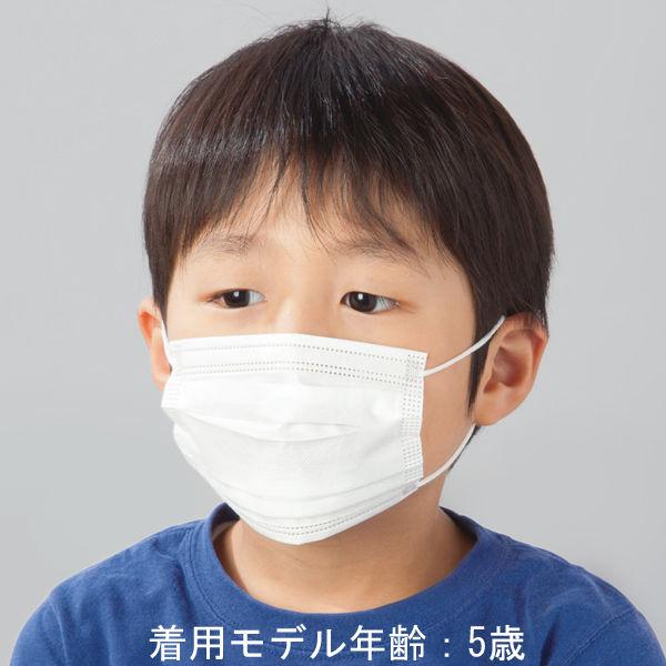 歳児 サイズ 2 マスク