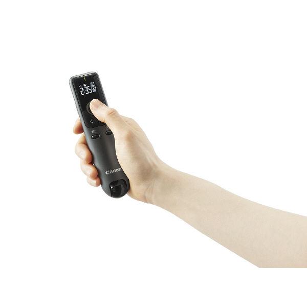 キヤノン グリーンレーザープレゼンター PR11-GC 1個