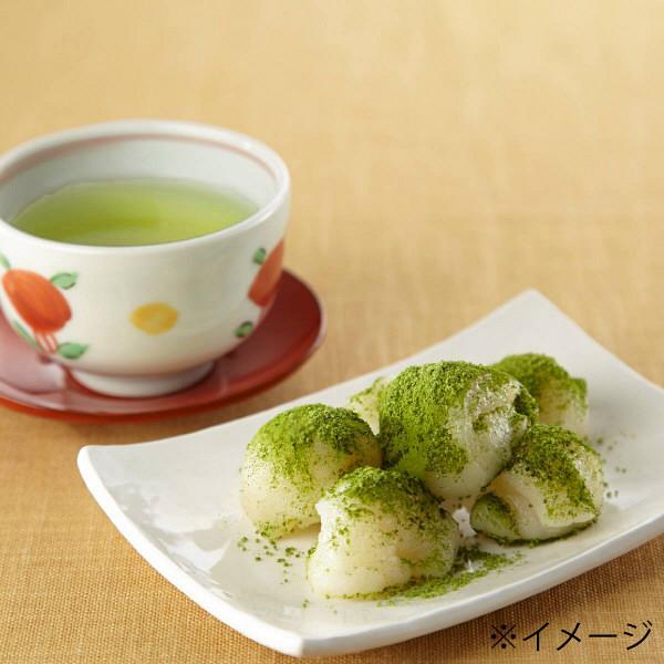伊藤園のお茶「緑茶」 1袋(300g)