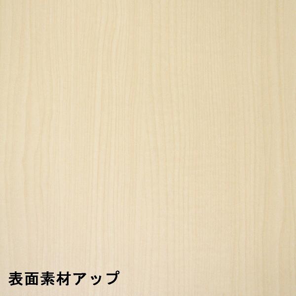 木製収納 1段 ディバイダー