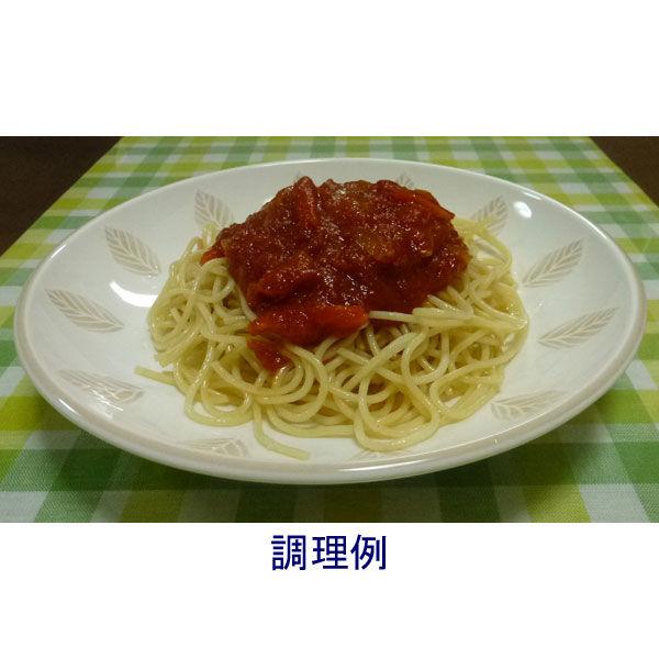 イタルドーロ ホールトマト缶 400g