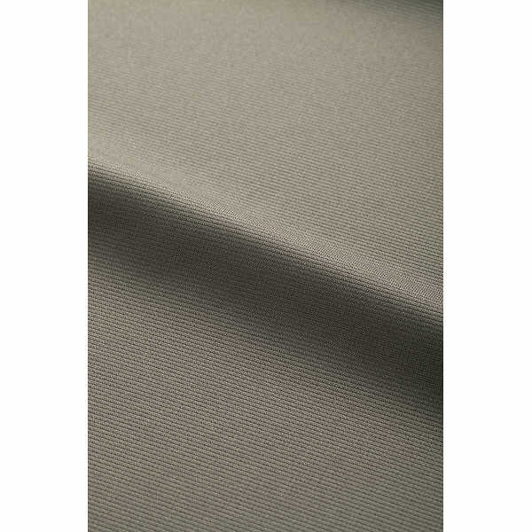 ニットハーフジャケット カカオ 3L HM-2117c/3 3L (取寄品)