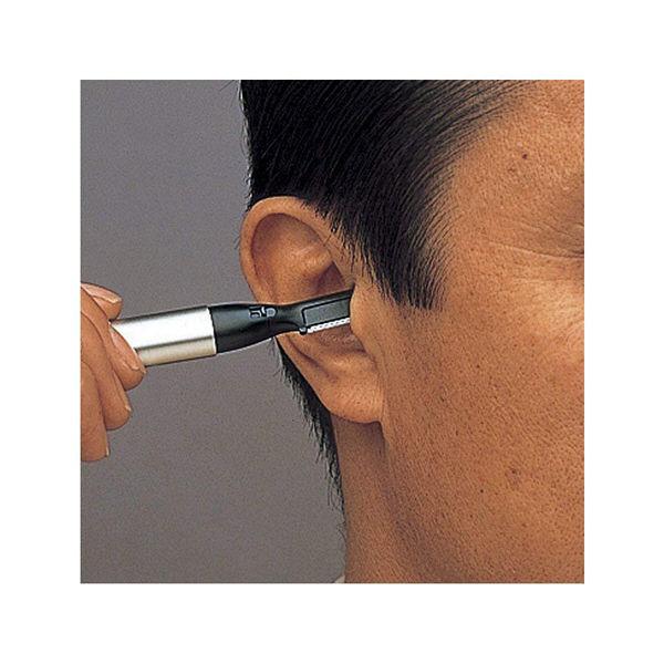 パナソニック 耳毛カッターER402PP