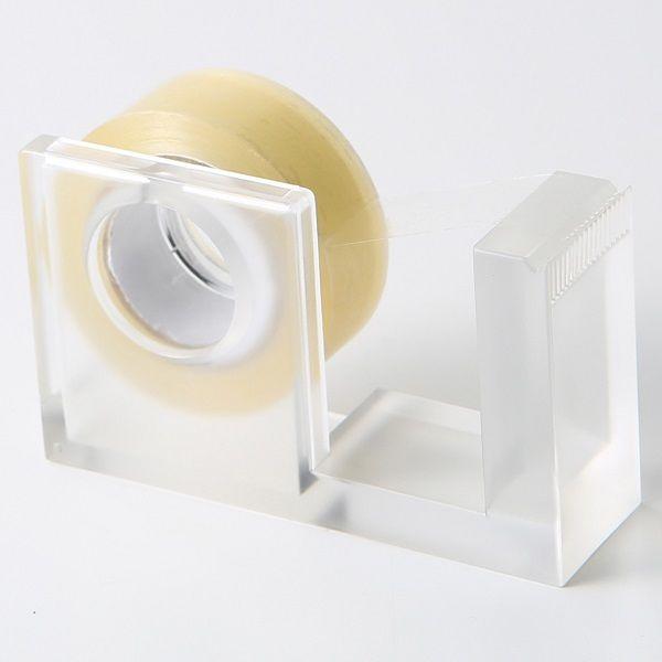 アクリルテープディスペンサー テープ小用