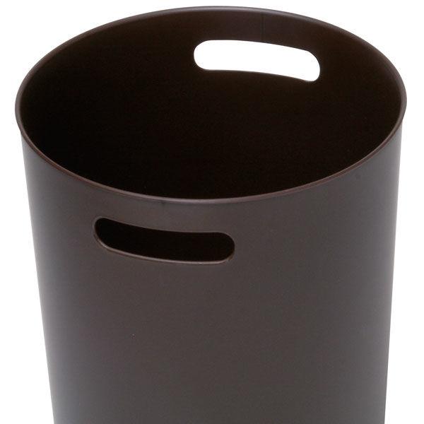 チューブラーオム 11.4Lゴミ箱