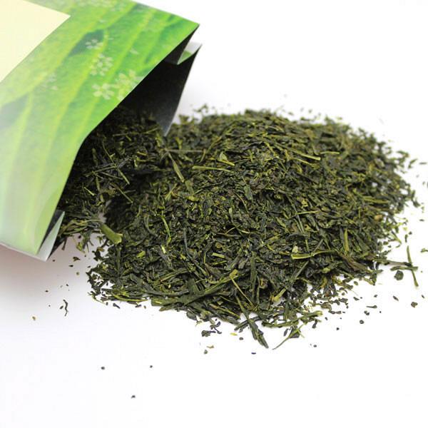 カネイ一言製茶 静岡 牧の原茶 1袋