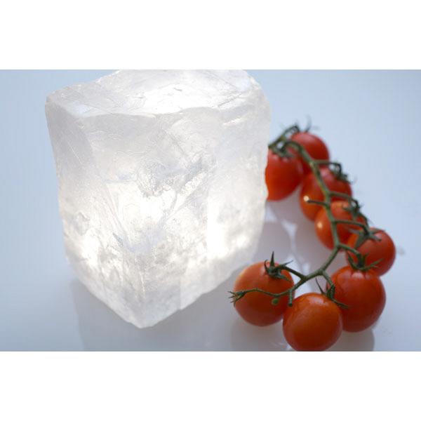 クリスタルキンガ ポーランド産岩塩