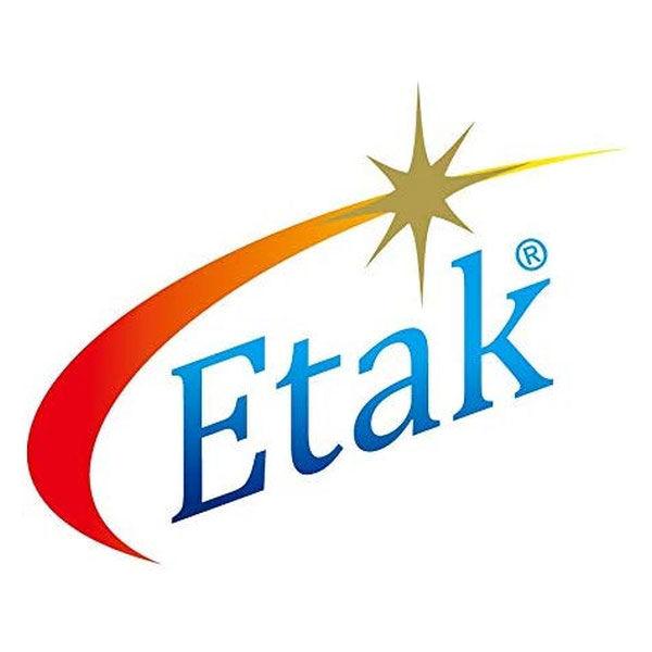 イータック抗菌化ウエットシート 60枚