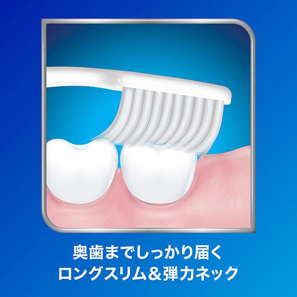 シュミテクトやさしく歯周ケアワイド