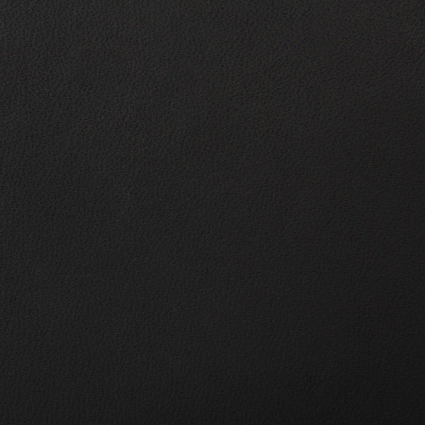 無印 ヌメ革ファスナー小銭 カードケース