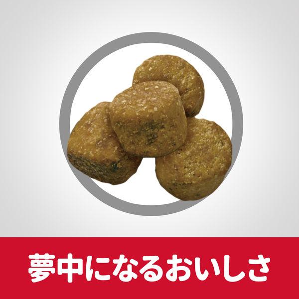 サイエンスD 肥満成犬 6.5kg×2袋