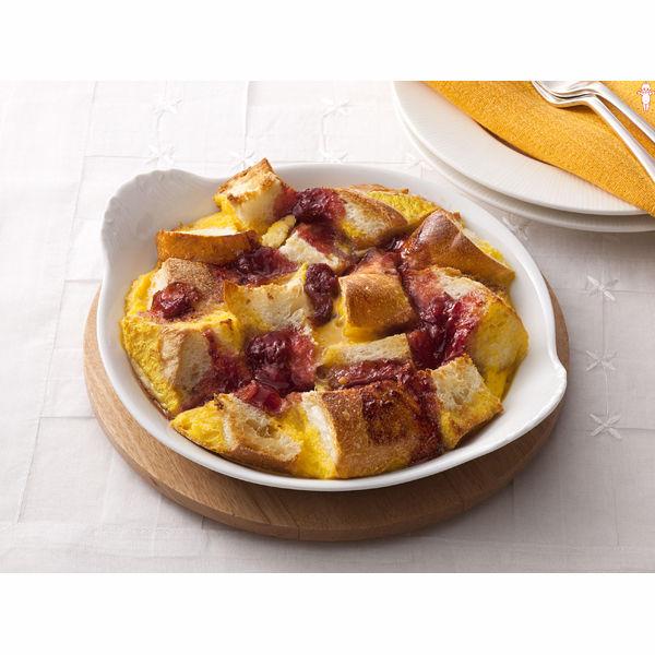 まるごと果実 いちご 250g 2個