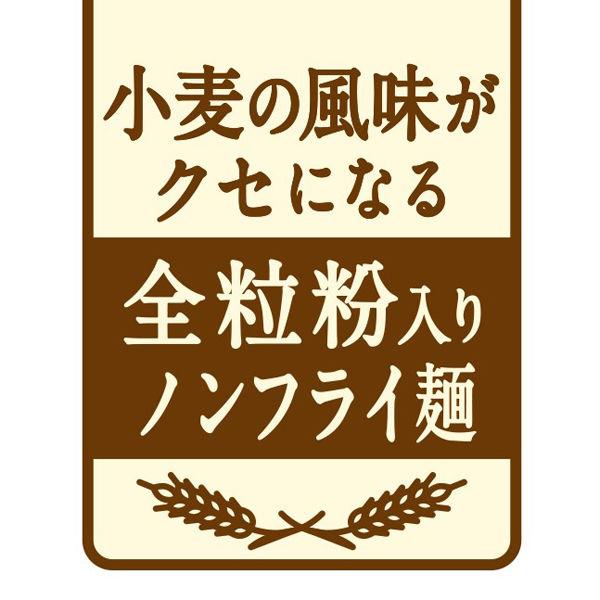 ラ王タテカップやさいタンメン醤油 12個